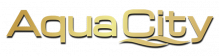 logo-aqua-city-rs.png