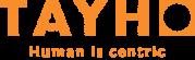 logo-tay-ho